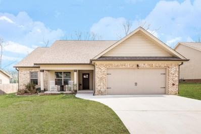 4218 Shelborne Dr, Chattanooga, TN 37416 - MLS#: 1296292