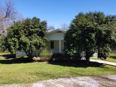 5246 Old Hixson Pike, Hixson, TN 37343 - MLS#: 1296393