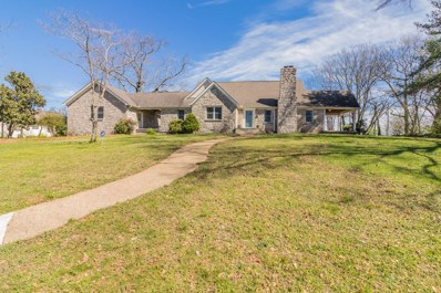 2709 Fairview Dr, Chattanooga, TN 37406 - #: 1296398