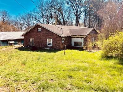 129 Hargrave Rd, Rossville, GA 30741 - MLS#: 1296754