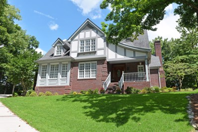 3124 Waterfront Dr, Chattanooga, TN 37419 - #: 1296784