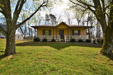 4830 Mapleleaf Dr, Cleveland, TN 37312 - MLS#: 1296795