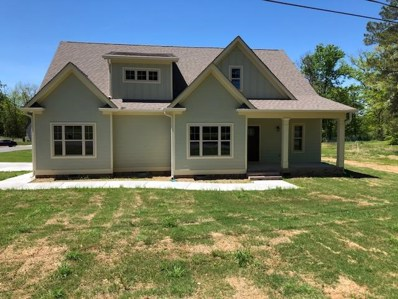 2802 Ashwood Pl, Cleveland, TN 37312 - MLS#: 1296896
