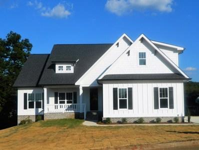 6148 Breezy Hollow Ln, Harrison, TN 37341 - MLS#: 1297099