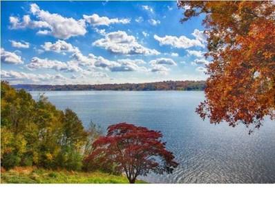 4316 Lakeshore Ln, Chattanooga, TN 37415 - #: 1297412