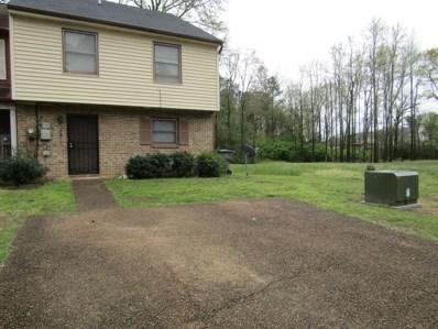 1611 Eucalyptus Dr, Chattanooga, TN 37411 - #: 1297505