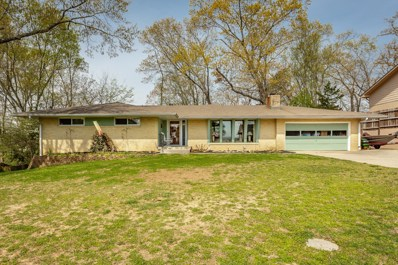 819 Mount Belvoir Dr, Chattanooga, TN 37412 - #: 1297553