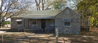 1224 Hendricks St, Chattanooga, TN 37406 - MLS#: 1297908