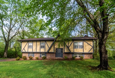 2497 Allegheny Dr, Chattanooga, TN 37421 - #: 1298128