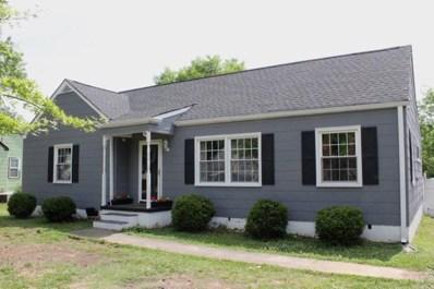 108 Viston Ave, Chattanooga, TN 37411 - #: 1298138