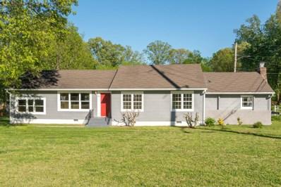1236 S Seminole Dr, Chattanooga, TN 37412 - #: 1298179
