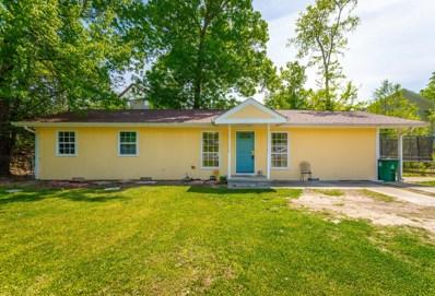 974 McBrien Rd, Chattanooga, TN 37412 - #: 1298247