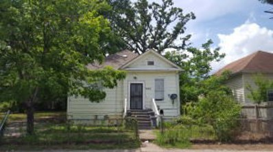 1509 Lynbrook Ave Ave, Chattanooga, TN 37404 - MLS#: 1298446