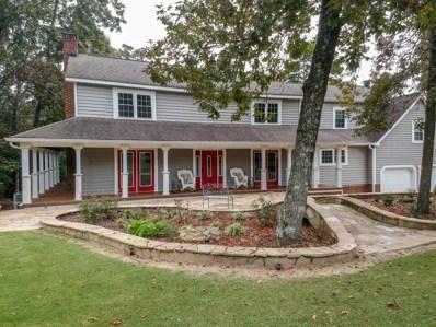 414 Shadow Pkwy, Chattanooga, TN 37421 - #: 1298486