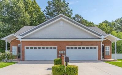 1038 Grey Oaks Ln, Chattanooga, TN 37421 - #: 1298505