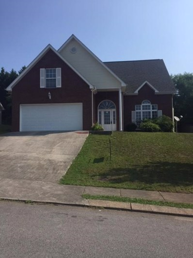 674 Fuller Glen Cir, Chattanooga, TN 37421 - #: 1298836