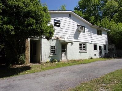 469 W Circle Dr, Rossville, GA 30741 - #: 1298932