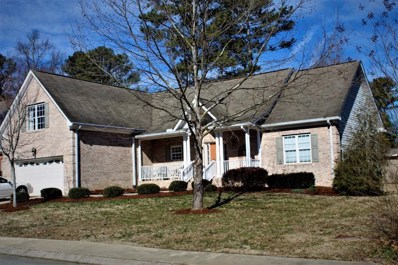 8105 Caneadea Tr, Chattanooga, TN 37421 - #: 1299411