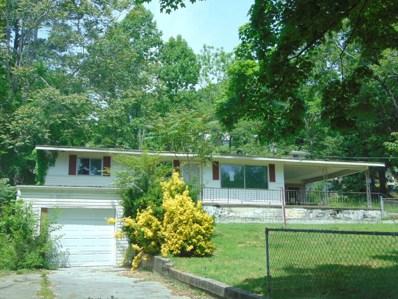 601 S Seminole Dr, Chattanooga, TN 37412 - #: 1299831