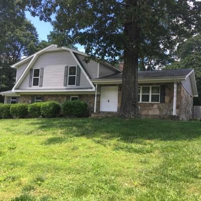 2803 Saint Lawrence Rd, Chattanooga, TN 37421 - #: 1300174