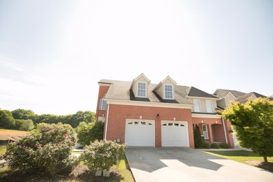 8217 Double Eagle Ct, Ooltewah, TN 37363 - #: 1300284