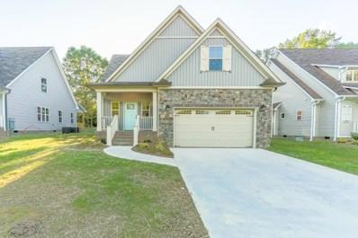 1865 Oakvale Dr, Chattanooga, TN 37421 - #: 1300503
