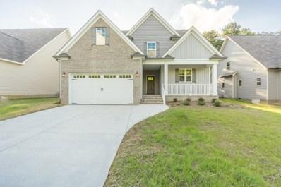 1859 Oakvale Dr, Chattanooga, TN 37421 - #: 1300507