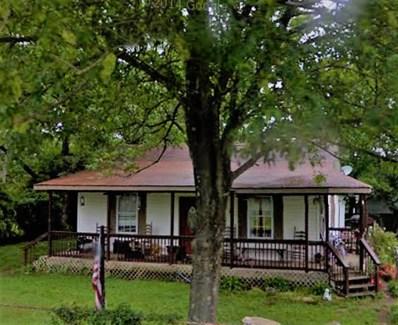 1721 Bagwell Ave, Hixson, TN 37343 - #: 1300651