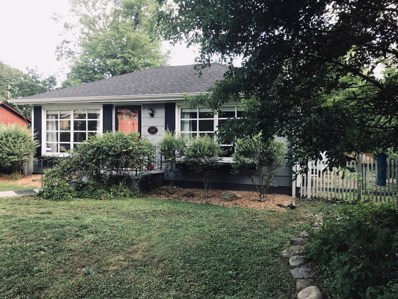 1308 W 53rd St, Chattanooga, TN 37409 - #: 1300683