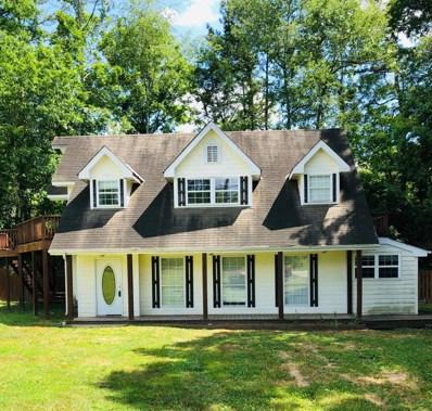 9004 Fuller Rd, Chattanooga, TN 37421 - #: 1300705