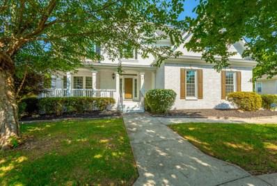 919 Norfolk Green Cir, Chattanooga, TN 37421 - #: 1300712