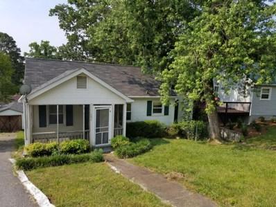 3834 Kingwood Cir, Chattanooga, TN 37412 - #: 1300881