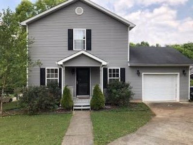 2727 Harrison Pike, Chattanooga, TN 37406 - #: 1301041