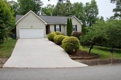 3999 Fairfax Dr, Chattanooga, TN 37415 - MLS#: 1301138