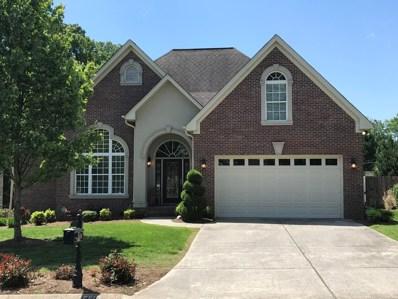 8420 Keystone Cir, Chattanooga, TN 37421 - #: 1301153