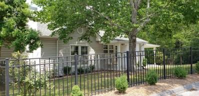 1512 John Ross Rd, Chattanooga, TN 37412 - #: 1301236