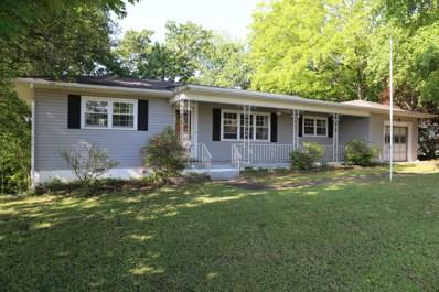3612 Phelps St, Chattanooga, TN 37412 - #: 1301271