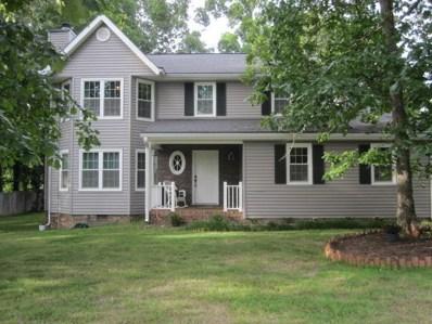 2302 Quail Nest Cir, Chattanooga, TN 37421 - #: 1301401