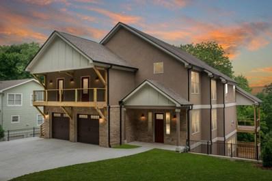 334 Pine Ridge Rd, Chattanooga, TN 37405 - #: 1301689