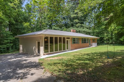 206 High Mountain Dr, Dalton, GA 30721 - #: 1301872