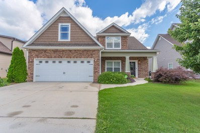 2695 Waterhaven Dr, Chattanooga, TN 37406 - #: 1302017