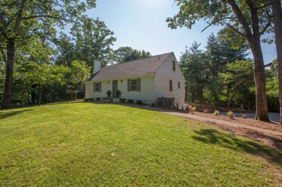 1532 S Rugby Pl, Chattanooga, TN 37412 - #: 1302035