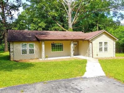 1005 Graysville Rd, Chattanooga, TN 37421 - #: 1302066