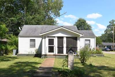 700 Castle Dr, Chattanooga, TN 37411 - #: 1302092
