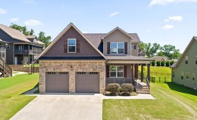 3499 Willow Lake Cir, Chattanooga, TN 37419 - #: 1302416