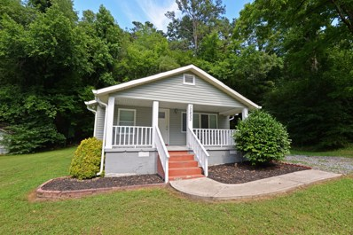 10820 Dallas Hollow Rd, Soddy Daisy, TN 37379 - #: 1302732