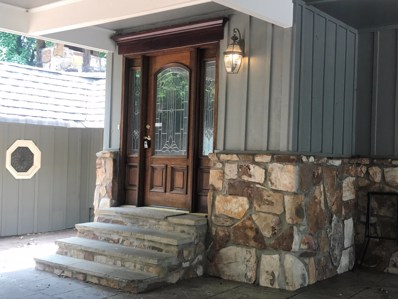 201 S Crest Rd, Chattanooga, TN 37404 - #: 1302913