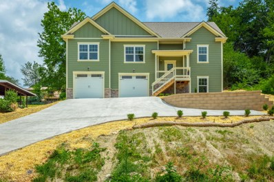 753 Emory Dr, Chattanooga, TN 37415 - #: 1303280