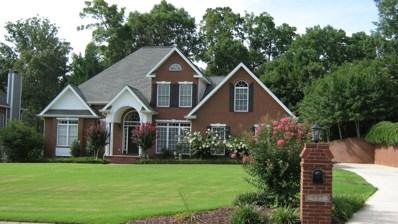 481 Magnolia Pl, Ringgold, GA 30736 - MLS#: 1303354