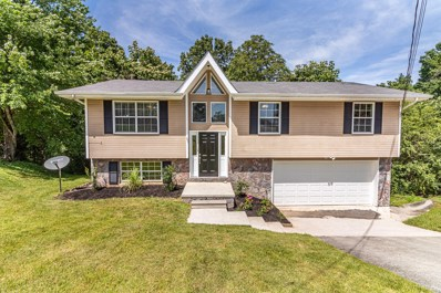 2814 Windthrush Dr, Chattanooga, TN 37421 - MLS#: 1303528